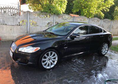paulacar-skup-samochodow-powypadkowych-jaguar