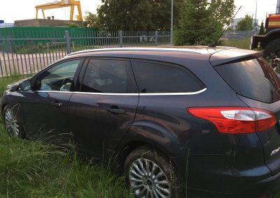 paulacar-skup-samochodow-powypadku-ford