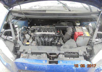 paulacar-skup-samochodow-uszkodzonych-mitsubishi